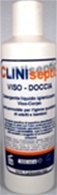 CLINISEPTIC Hygienic Liquid Soap 500 ml