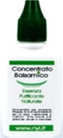 BALSAMIC CONCENTRATION 20 ml