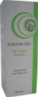 EDEVAR GEL 50 ml