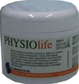 PHYSIO ASPIRIN VEGETAL Cream 100 ml