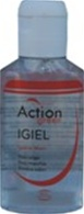 IGIEL gel igiene 100 ml