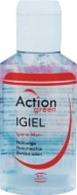 IGIEL gel igiene 80 ml