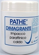 PATHE' DIMAGRANTE 1000 ml
