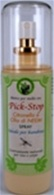 PICK STOP NEEM spray 100 ml