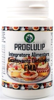 PROGLULIP active metabolic factor supplement 90 tablets