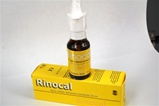 RINOCAL spray 20 ml