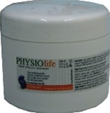 PHYSIO Cream AR Anti-Rheumatic 250 ml