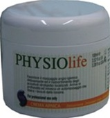 PHYSIO ARNICA Cream 100 ml