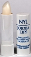 JOJOBA LIP BALM 5 ml