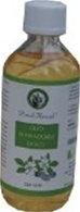 SWEET ALMONDS OIL 250 ml