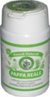 Lyophilized ROYAL JELLY 30 capsules