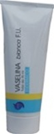 Pure WHITE VASELINE 75 ml