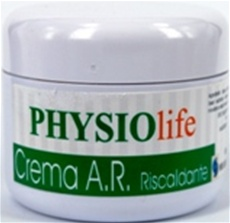 Crema AR 70 ml antireumatica
