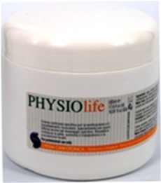 PHYSIO CREMA CANFOTONICA 500 ml
