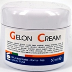 GELON CREAM Crema Geloni 50 ml